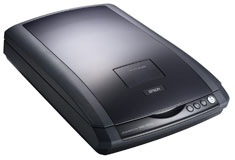 Epson Perfection 3590 Photo